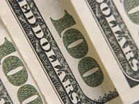 דולרים שטרות כסף / צלם: פוטוס טו גו